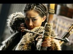 MYTHICA Best Action Movies 2016 ❀ Global Action Movie Collection Full English