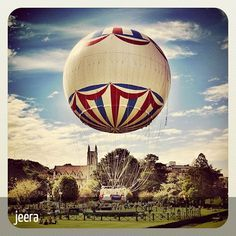 @jeera Greetings to #Bournemouth! I miss #Dorset the more the closer #summer is!