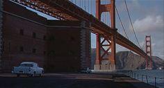 23 Dramatic Golden Gate Bridge Suicide Statistics ...