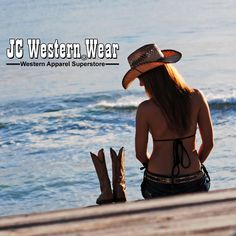 Just because we live in Florida, doesn't mean we ain't country #Country #SoFlo #SouthFlorida #Beach #Saltlife #WesternWear #Fashion #Mens #Women #Fashion #countrygirl #Countryboy #countrygirls #countryboys #countrylife #cowgirls #cowboys #cowgirl #cowboy