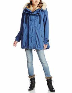 Amazon.co.jp: (アールエヌエー)RNA カラーBigコート: 服&ファッション小物