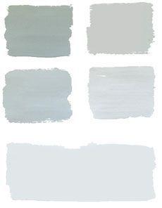 Duck Egg Blue - Chalk Paint by Annie Sloan - Chalk Paint™ - Decorative Paint - Painting - Creating the vintage style.