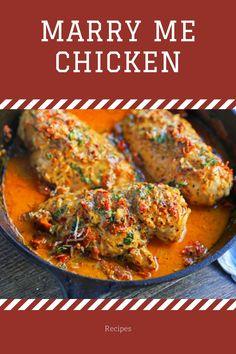 chicken artichoke, chicken marinade recipes, chicken hindquarters recipes, rotissiere chicken recipes, seasame chicken recipe, chicken tighs recipes, quesidilla recipes chicken, chicken parmigiana, orange chicken recipes, avocado chicken, chicken spaghetti, chicken chinese recipes, rotessiere chicken recipes, chicken spedini recipe, saucy chicken recipes, pineapple chicken, roast chicken whole, medifast chicken recipes, creole chicken, chicken byriani recipe, chicken parmesan casserole, pesto Keto Veggie Recipes, Zuchinni Recipes, Vegetarian Recipes Easy, Avocado Recipes, Cauliflower Recipes, Vegetable Recipes, Zucchini, Chicken Recipes, Avocado Chicken