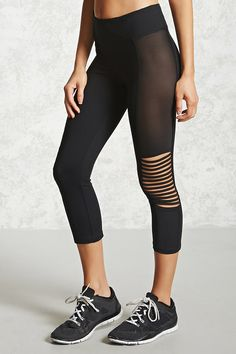 f427594c5dda13 83 Best Forever 21 images in 2017 | Sport bras, Workout Outfits ...