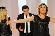 Floriana Secondi, l'ex gieffina ospite a Le Iene 2014 è come Ilary Blasi