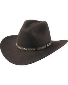19d8ab3bd3d Sites-sheplers us-Site. Felt Cowboy HatsCountry ...