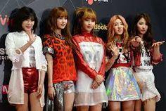 Bilderesultat for koreansk jente
