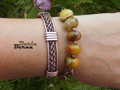 Agate Men Bracelet,Braided copper mens bracelets,Gemstone mens bracelets,men bracelets,copper bracelet,men copper bracelets,turquoise men bracelet,men's bracelets,men jewelry,men accessory,turquoise men bracelet,bracelets for men,jewelry for men,onyx men bracelet,tiger eye men bracelet,agate men bracelets,men gemstone bracelets,amethyst mens bracelets,men copper accessory,handmade men bracelets,men copper cuff,mens copper bangle bracelets,men turquoise pendant necklace