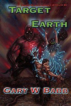 Target Earth by Gary W Babb http://www.amazon.com/dp/1933300728/ref=cm_sw_r_pi_dp_2DLXub0N3Z1B1