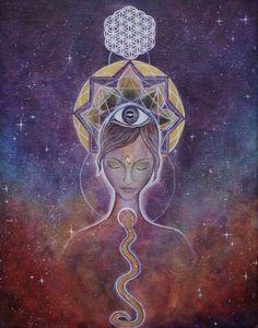 Aquí y ahorael Sol está en Acuario y la Luna en Libra. Ambas energías sondeaire,con lo cual es un día para concentrarnos en el mundo delas ideas, laclaridad mental y la visualización a futuro...
