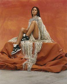 "Micaiah Carter on Twitter: ""outtakes for elle, dec 2020… "" Girls Run The World, Zendaya Style, Beautiful Goddess, Zendaya Coleman, Elle Magazine, Nice Tops, Instagram Story, Queen, Try Harder"