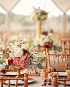 207 best chiavari chairs images in 2019 chiavari chairs wedding rh pinterest com