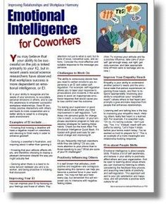 ideas for company newsletter how to make newsletter content for