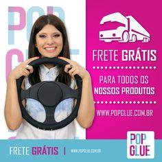 O choro é livre e o Frete aqui é grátis! #Semmimimi #FreteGrátis  www.popglue.com.br   #FreteGrátis #LojaVirtual #PopGlue #Pop #SejaPop #Decoração #Decor #Love #AdesivosDecorativos #TodoBrasil