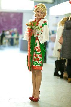 ffc820b9516 60 Best Ukrainian Serbian Slavic Traditional Costume images