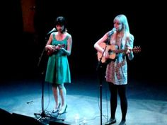 Garfunkel and Oates  -  Pregnant Women Are Smug  -  Live at The Gothic in Denver