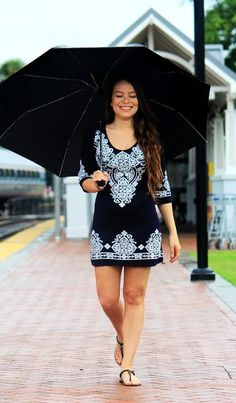 Awesome Affordable Casual Dresses and Accessories for your Outfits, #Dresses, #Casual Work Wear(Dresses), #Pinafore Dresses, #Body-con Dresses, #Printed Dresses, #Strapless/Spaghetti Strap Dresses, #Beach Dresses, #Jeans/Shorts, #Leggings, #Autumn Winter Casual Dresses, #Off-shoulder Dresses, #Blouses.
