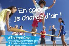 http://elcondefr.blogspot.gr/2015/06/cest-quoi-une-colonie-de-vacances.html