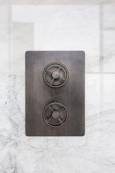 Door Handles, Bathroom, Home Decor, Door Knobs, Washroom, Decoration Home, Room Decor, Full Bath, Bath