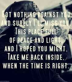 Afterlife - Avenged Sevenfold Lyrics, best song ever heard Music Love, Music Is Life, My Music, Avenged Sevenfold Lyrics, Rock N Roll, Zacky Vengeance, We Will Rock You, The Rev, Music Therapy