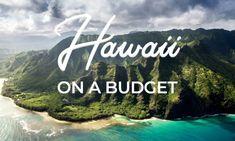 Hawaii (Big Island) Itinerary: 5 Days To See The Best Of The Island - The Family Voyage Hawaii Honeymoon, Hawaii Vacation, Hawaii Travel, Honolulu Hawaii, Kauai, Best Island Vacation, Best Island In Hawaii, Visit Hawaii, Beach Activities