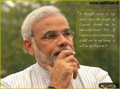 11 Best Narendra Modi Images Wallpaper Quotes Hd Wallpaper
