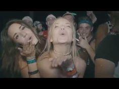 PUT-IN - Za Swoje ( APACZA MOC ) - YouTube Kawaii, Youtube, Youtubers, Youtube Movies