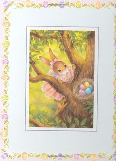 """""""Holly Pond Hill: Child's Book of Easter"""" by Paul Kortepeter, Susan Wheeler"""