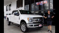 325 best ford trucks images in 2019 ford ford trucks detroit rh pinterest com