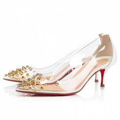 93 Best Christian L images in 2019   Christian louboutin