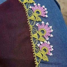 Irish Crochet, Crochet Lace, Lace Art, Crochet Borders, Tea Cozy, Bead Loom Patterns, Textile Fabrics, Needle Lace, Lace Flowers