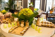Image from Animal-Themed Baby Shower in Miami, FL, USA, posted by J GROUP EVENTS Food Displays, Buffet Displays, Food Stations, Safari Animals, Animal Party, Baby Shower Themes, Tablescapes, Fl Usa, Table Decorations