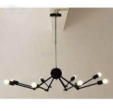 Bildergebnis für chandelier modern