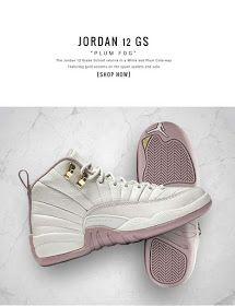 on sale d7191 b9b3f Source: DTLR | Stuff to buy | Fashion shoes, Jordan retro 12 ...