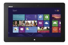 ASUS VivoTab Smart ME400C-C1-BK 10.1-Inch 64GB Tablet (Black) by Asus, http://www.amazon.com/dp/B00AA6OVLI/ref=cm_sw_r_pi_dp_Pm-orb0WBVW5Y