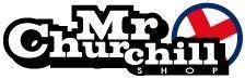 Centro Comercial Online de marcas de ropa como Powell Peralta, CloverStar, Scoltand Pride. Zona Outlet de marcas de ropa - Mr Churchill Shop