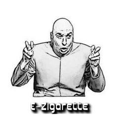 """Stichwort """"E-Zigarette"""" - Unterschiede? ►► E-Zigarette ist ja nicht gleich E-Zigarette. Wo liegt der Unterschied? Was ist der perfekte Nikotingehalt? Was würdest du sagen worauf kommt es an? #E-Zigarette #Nikotin #Unterschied"""