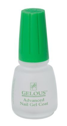 What I use for my at-home/DIY gel nail...
