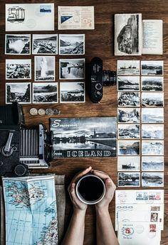 ♡ELINE: travel