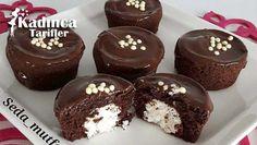 Coco Star Kek Tarifi nasıl yapılır? Coco Star Kek Tarifi'nin malzemeleri, resimli anlatımı ve yapılışı için tıklayın. Yazar: Seda Mutfakta