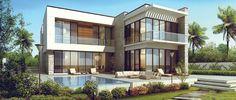 Damac Properties #bestinteriordesigners