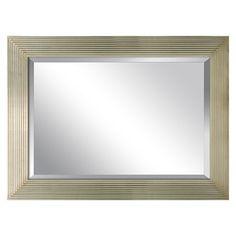 http://www.target.com/p/ecom-decorative-wall-mirror-yosemite-home-decor-gold/-/A-17052468