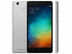 Xiaomi Redmi 3S Plus lands in India as company's first offline-only smartphone