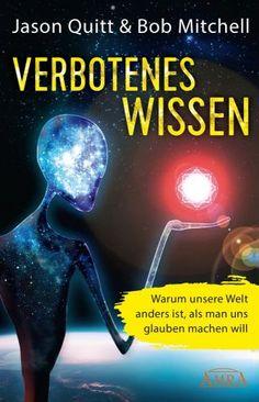 New Earth, Asmr, Yoga Meditation, Ufo, Witchcraft, Wake Up, Books To Read, Life Hacks, Language