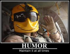 This is called fun at work! Happy Smiley Face, Happy Faces, Shiny Happy People, Military Memes, Always Smile, National Guard, Fun At Work, Make You Smile, Marines