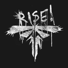 Resultado de imagem para the last of us firefly quote Dragonfly Symbolism, The Last Of Us, Tattoo Machine Power Supply, Girl Power Tattoo, Gaming Tattoo, Survival, Line Art, I Tattoo, Tatoos