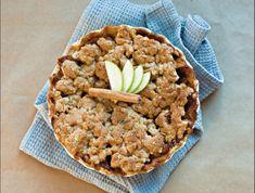 11 isteni zabpelyhes süti, amit a diétázók is ehetnek | Mindmegette.hu Apple Pie, Muffin, Recipes, Food, Recipies, Essen, Muffins, Meals, Ripped Recipes