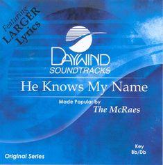 Karaoke Cdgs, Dvds & Media Karaoke Entertainment Phillips Craig & Dean Volume 1 Christian Karaoke Style New Cd+g Daywind 6 Songs Convenience Goods