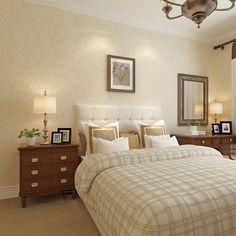 best design bedroom photos
