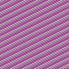 http://digitalsimples.blogspot.com/2013/09/fundo-ou-papel-listrado.html